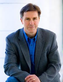 P. A. Ritzer - Author