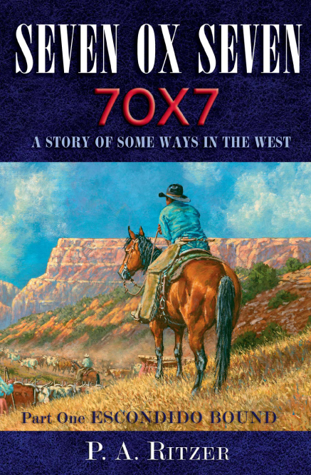 7ox7cover