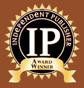 IP-Winner