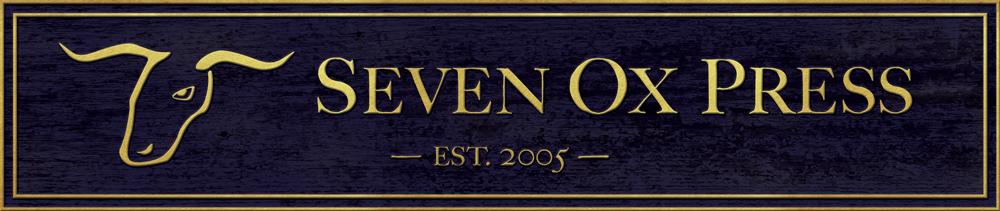 Seven Ox Press