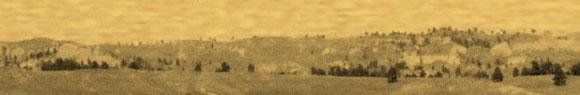 pict-banner-photo-land
