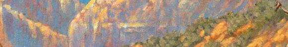 pict-banner-ptg1-landscape