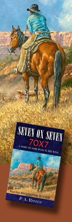 seven-ox-review