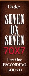 seven_ox_seven_25-over
