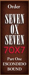 seven_ox_seven_25-over