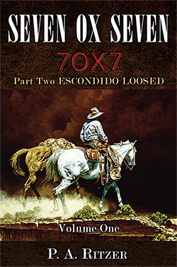 7ox7 Part Two